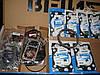 270789 Прокладки двигателя VOLVO F10/FL10/FM10  TD101/102/103/D10A  /полный комплект/