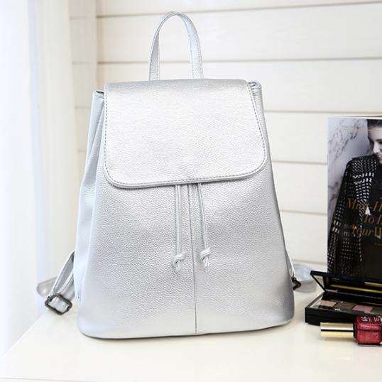 Стильная маленькая женская сумка. Модель 2059
