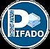 Полотенца оптом www.pifado.com