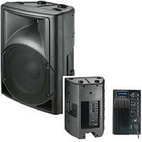 Активная акустическая система PP0108A+MP3, фото 1