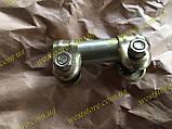 Хомут рулевых тяг (сгонка) Ваз 2101 2102 2103 2104 2105 2106 2107 Россия, фото 3