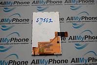 Дисплей для мобильного телефона Samsung S7560 / S7562