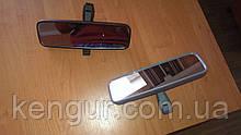 Зеркало салона Fiat Doblo