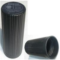 Задняя крышка для микрофона SHURE