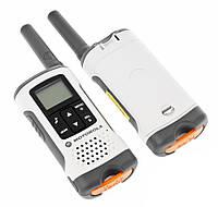 Motorola Рация Motorola TLKR T50