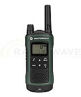 Портативная любительская рация Motorola TLKR T81 Hunter