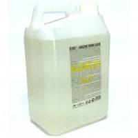 Жидкость для генераторов мыльных пузырей BUBBLES FLY UV 5л