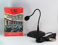 Микрофон настольный EW1-88 для конфиренций