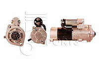 Стартер KUBOTA M8540DTQ, M8540HDNBC, M8540HDNBPC, M9000, M9540DTHQ, M9540DTQ, M95SDSC, M95XDTC, M96S