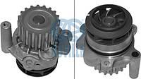 Помпа VW Caddy III 1.6/2.0 TDI (дизель) 2004-->2010 Ruville (Германия) 65436