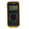 Мультиметр универсальный DT9202A