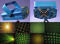 Лазер заливочный К-15