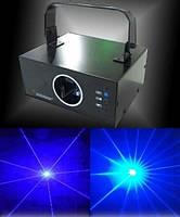 Лазер для клубов Seven Star B500