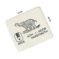 Ластик KIN Слон 300/8