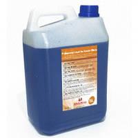 Максимально плотная жидкость для генератора дыма UA FOG HARD 5L