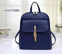 Женский рюкзак. Модель 483, фото 4
