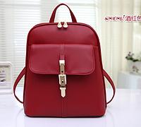 Женский рюкзак. Модель 483, фото 5