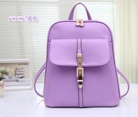 Женский рюкзак. Модель 483, фото 6