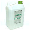 Жидкость для генераторов снега SNOW FLAKES