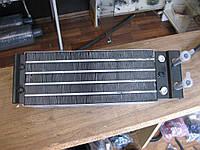 Радиатор отопителя кабины  TATA Е-2, Е-3  (TEMPEST)