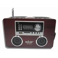 Портативная колонка STAR SR-8942