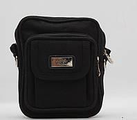Незаменимая вещь в жизни мужчины.  Мужская сумка через плечо Feilong. Хорошее качество. Не дорого.  Код: КГ372