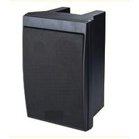 Настенная акустика MSB801-100V BLACK