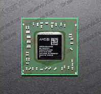 Процессор AMD A4-5100 AM5100IBJ44HM (Kabini, Quad Core, 1.55Ghz, 2Mb L2, TDP 15W, Radeon HD8330, Socket BGA769