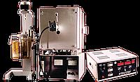 Экспресс анализатор на углерод АН-7529