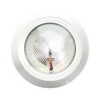 Kripsol Прожектор галогенный Kripsol РEH101.С (100 Вт) под бетон