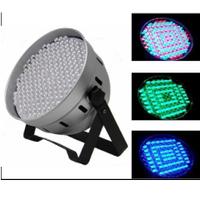 Прожектор TECHNOPAR186*10