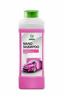 "Наношампунь ""Nano Shampoo"" 1л"