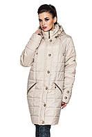 Демисезонная курточка женская, куртка весна/осень женская