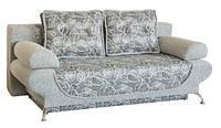 Мебель-Сервис  диван Лира 770х2000х1200мм