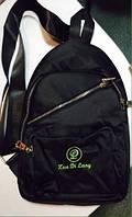 Многофункциональный рюкзак  рюкзак 40*30 см