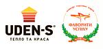 Обігрівачі UDEN-S – переможці конкурсу «Фаворити успіху» 2016 року!