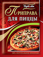 Приправа для пиццы ТМ Первоцвіт, 25г