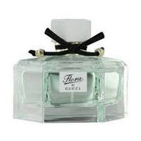 Тестер Gucci Flora By Gucci Eau Fraiche edt 75 ml