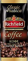 Кофе Арабика молотый 100 г