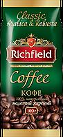 Кофе Арабика-Робуста молотый 100 г