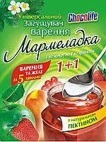 Загуститель веренья Мармеладка ТМ Шоколайф 20 гр