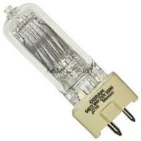 Лампа 230V500WGY-9,5
