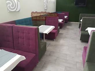 Заказать диваны от Эдбург-мебель +38044221-16-06 городской +38063605-40-50 Лайф +38066768-68-58 Подробнее: http://edburg-mebli.com.ua/g1024249-mebel-dlya-kafe