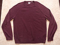 Кофта свитер Levis р. XL