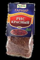 Рис красный ТМ Первоцвіт, 300 г, фото 1