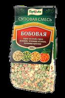 Суповая смесь Бобовая 300 г