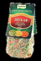 Суповая смесь Легкая ТМ Первоцвіт, 300 г, фото 1