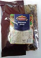 Изюм светлый ТМ Richfeild, 500 г, фото 1