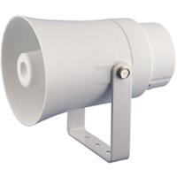 Всепогодный колокол для трансляционного оповещения SC710T 15ват