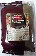 Перец черный молотый ТМ Richfeild, 500 г, фото 1